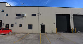 Factory, Warehouse & Industrial commercial property for sale at 10/8 Wainwright Road Mount Druitt NSW 2770