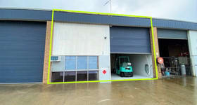Factory, Warehouse & Industrial commercial property for sale at 3/6 Johnstone Road Brendale QLD 4500