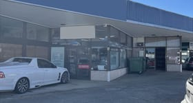 Offices commercial property for sale at 4/56 Wollongong Street Fyshwick ACT 2609