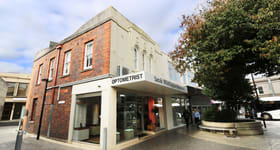 Shop & Retail commercial property for sale at 103 St John Street Launceston TAS 7250