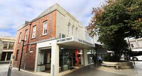 Shop & Retail commercial property for sale at 103 St John Street Launceston TAS 7250