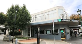 Shop & Retail commercial property sold at 103 St John Street Launceston TAS 7250