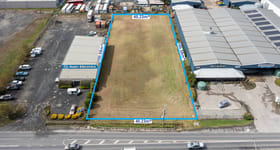 Factory, Warehouse & Industrial commercial property for sale at Lot 20 1270 Koo Wee Rup Road Pakenham VIC 3810
