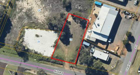 Development / Land commercial property for sale at 24 Richard Street Milpara WA 6330