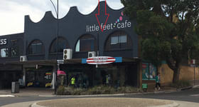 Shop & Retail commercial property for sale at 2/30-34 Station Street Engadine NSW 2233