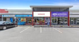 Shop & Retail commercial property for sale at Shop 6/6/111 George Street Rockhampton City QLD 4700
