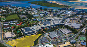 Shop & Retail commercial property for sale at 2 Millwell Road East Maroochydore QLD 4558