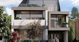 Development / Land commercial property sold at 50 Old South Head Road Vaucluse NSW 2030