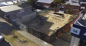 Development / Land commercial property for sale at 16 Wickham Street East Perth WA 6004