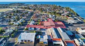 Development / Land commercial property sold at 7 Parker Street Devonport TAS 7310