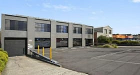 Showrooms / Bulky Goods commercial property sold at 119 Chesterville Road Highett VIC 3190