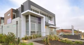Medical / Consulting commercial property sold at 574 Melton Highway Sydenham VIC 3037
