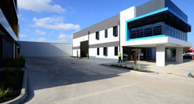 Factory, Warehouse & Industrial commercial property sold at 5/19-25 Duerdin Street Notting Hill VIC 3168