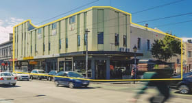 Development / Land commercial property sold at 276-294 Brunswick Street Fitzroy VIC 3065
