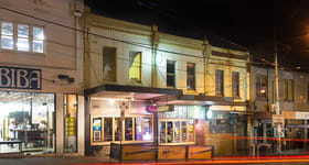 Shop & Retail commercial property sold at 243-245 Gertrude Street Fitzroy VIC 3065