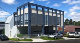 Factory, Warehouse & Industrial commercial property sold at 2 Lytton Street Burwood VIC 3125