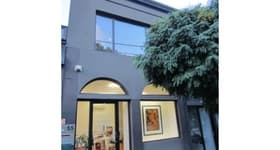 Offices commercial property sold at 55 Victoria Parade Collingwood VIC 3066