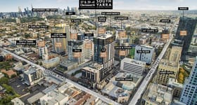 Development / Land commercial property sold at 37 & 39-41 Claremont Street South Yarra VIC 3141