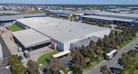 Factory, Warehouse & Industrial commercial property sold at 63-79 South Park Drive Dandenong South VIC 3175
