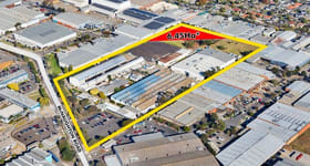 Factory, Warehouse & Industrial commercial property sold at 45-49 McNaughton Road Clayton VIC 3168
