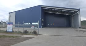 Factory, Warehouse & Industrial commercial property for lease at 47 Crooked Billet Drive Bridgewater TAS 7030