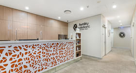 Offices commercial property sold at Nucleus Medical Suites, Suite 22/23 Elsa Wilson Drive Buderim QLD 4556