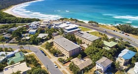 Hotel, Motel, Pub & Leisure commercial property for sale at Cabarita Beach NSW 2488