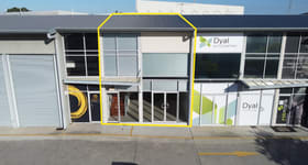 Showrooms / Bulky Goods commercial property for lease at 14/11 Buchanan Road Banyo QLD 4014