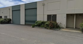 Factory, Warehouse & Industrial commercial property for sale at 3/14 Midas Rd Malaga WA 6090