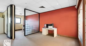 Medical / Consulting commercial property for sale at 47a & 47b/23 Norton Street Leichhardt NSW 2040