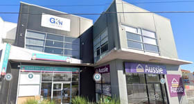 Offices commercial property for sale at Suite 7/403 Hume Highway Liverpool NSW 2170