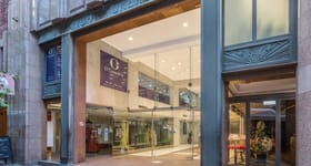 Offices commercial property sold at Level 7/12-14 O'Connell Street Sydney NSW 2000