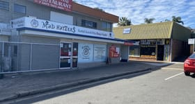 Shop & Retail commercial property for sale at 4/268 Beach Road Batehaven NSW 2536