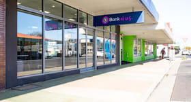 Shop & Retail commercial property for sale at 74 Goldie Street Wynyard TAS 7325