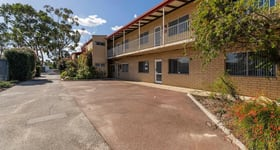 Offices commercial property for sale at 1 & 2/40 Victoria Street Midland WA 6056