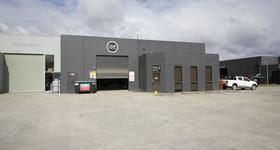 Factory, Warehouse & Industrial commercial property for sale at 4/23 Orchard Street Kilsyth VIC 3137