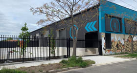 Factory, Warehouse & Industrial commercial property for sale at 1-4/48-50 Hargreaves Street Oakleigh VIC 3166