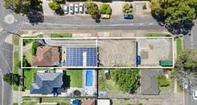 Development / Land commercial property for sale at 13 Gondola Rd North Narrabeen NSW 2101