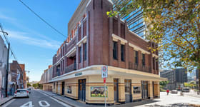 Offices commercial property for sale at 63 Kensington Street Chippendale NSW 2008