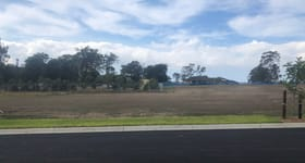 Development / Land commercial property for sale at 3/11 Yallah Road Yallah NSW 2530