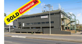 Offices commercial property for sale at 546 Marion Road Plympton Park SA 5038
