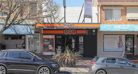 Shop & Retail commercial property sold at 152 Oak Road Kirrawee NSW 2232