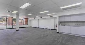 Offices commercial property for sale at 3/25 Terminus Street Castle Hill NSW 2154