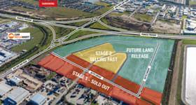 Development / Land commercial property for sale at LOT 35 Sette Circuit Pakenham VIC 3810