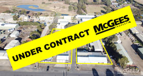 Factory, Warehouse & Industrial commercial property for sale at 71 & 77 Hill Street Port Elliot SA 5212