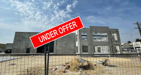 Factory, Warehouse & Industrial commercial property for sale at 4 Mosey Street Landsdale WA 6065