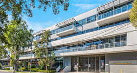 Offices commercial property for sale at Suite 2.26/90-96 Bourke Road Alexandria NSW 2015