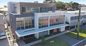Medical / Consulting commercial property for lease at 184 Karrinyup Road Karrinyup WA 6018