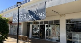 Offices commercial property for sale at Palm Beach QLD 4221