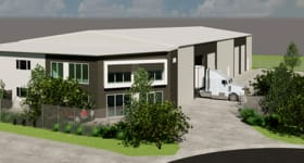 Factory, Warehouse & Industrial commercial property for sale at 28 Kikuyu Road Chevallum QLD 4555